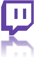Follow Us on Twitch.TV